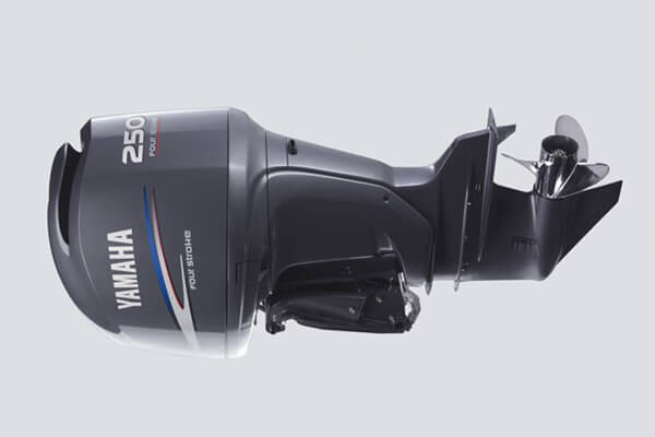 YAMAHA Outboard Engine for Sale- Buy yamaha engine Product