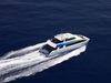 Grandsea Boat 26m Aluminium Catamaran Dive Boat for Sale